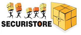 Securistore Mini-Storage in Cape Town